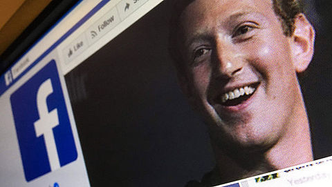 Facebooktopman: 'Paar jaar nodig voor oplossen privacyproblemen'}