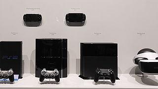 PlayStation 5 komt eraan: wat kunnen we verwachten?