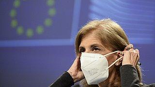 EMA en Europese Commissie keuren vaccin AstraZeneca goed