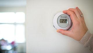 Hier moet jij op letten bij de energiejaarafrekening
