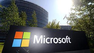 Update Neckermann.com   Tinker Travel failliet   Microsoftbellers actief