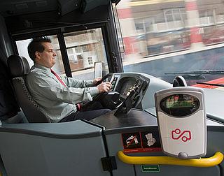 18-jarigen mogen buschauffeur worden