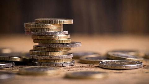 'Snelste loonstijgingen sinds crisis'