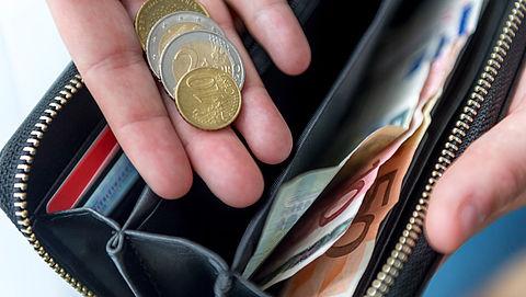 Voorlopig geen hoger pensioen, ondanks dat het beter gaat met fondsen