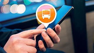 Vervoersbedrijven krijgen goedkeuring voor opzetten digitaal vervoersplatform