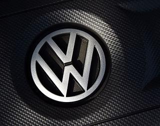 VW roept 8,5 miljoen auto's in Europa terug