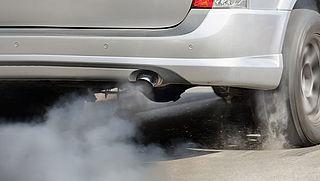 Duizenden Belgische dieselauto's rijden zonder roetfilter