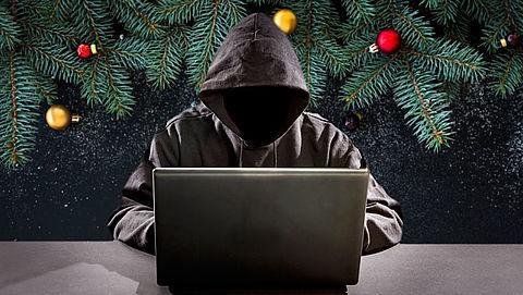Consumentenbond waarschuwt voor 'december-nepshops'}