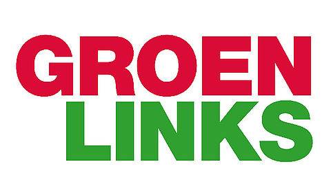 Discriminatie uitzendbureaus - reactie GroenLinks-Kamerlid Nevin Özütok