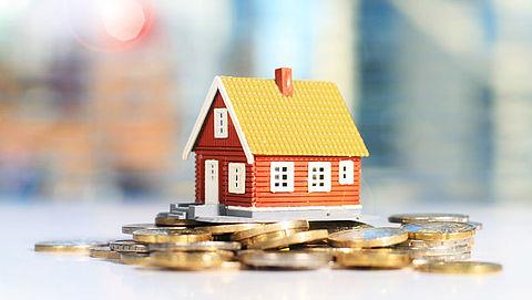 Huizenbezitters voortaan beschermd als ze rentebemiddeling krijgen