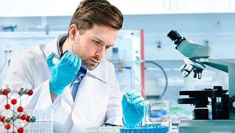 Draagbare tester tegen uitbraak MRSA
