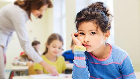 'Openbaar onderwijs is niet meer van deze tijd'