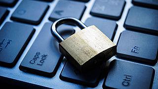 Geldproblemen dreigen voor kleine zorgaanbieders door nieuwe privacywet
