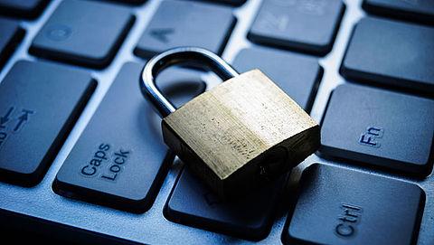 Geldproblemen dreigen voor kleine zorgaanbieders door nieuwe privacywet}