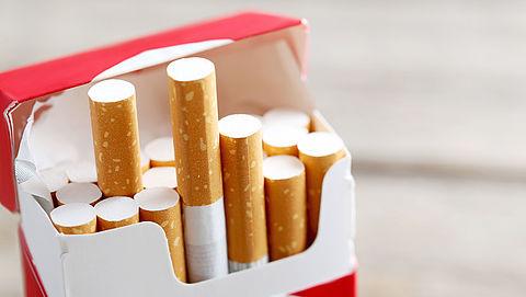 'Sigarettenrook bevat veel meer schadelijke stoffen dan fabrikanten opgeven'}
