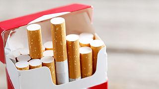 'Sigarettenrook bevat veel meer schadelijke stoffen dan fabrikanten opgeven'