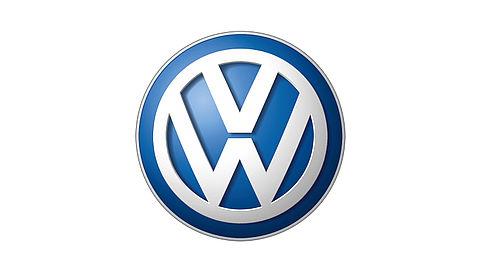 Problemen na update sjoemeldiesels - reactie Volkswagen Nederland}