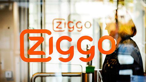 Nieuw Game of Thrones-seizoen zorgt voor problemen bij Ziggo