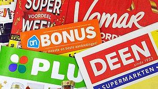 Onderzoek naar prijzen sinds corona: zoveel betalen we meer voor onze boodschappen