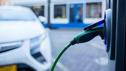 Elektrische auto haalt beloofde actieradius niet, hoe kan dat?