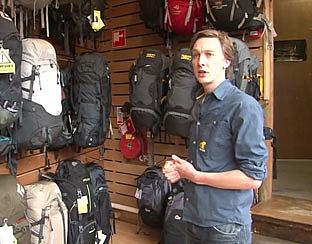 57d2e1d9ed1 Consumententip: Backpack of travelpack aanschaffen en inpakken ...