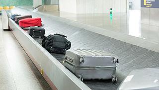 Bezorgdheid in Europa door verbod op laptops in handbagage VS