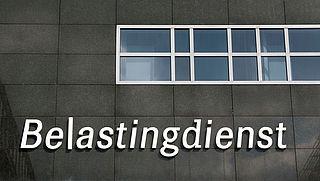 Belastingdienst: 'Ongelijke behandeling bij renteheffing'