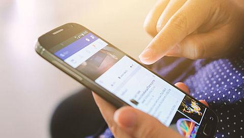 Facebook past tijdlijn aan voor meer nadruk op 'betekenisvolle interacties'}
