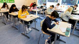 Amsterdam wil 11,4 miljoen investeren in kansgelijkheid onderwijs