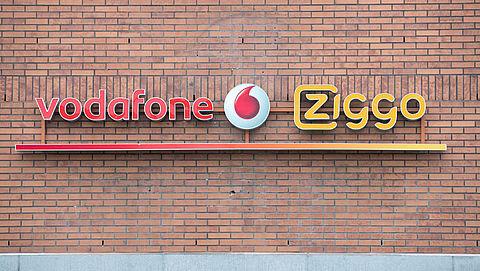 ACM houdt dominante positie KPN en VodafoneZiggo in de gaten}