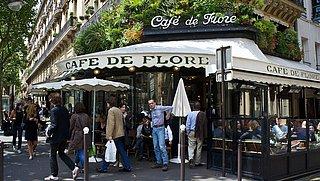 Frankrijk eist vanaf augustus coronapas voor openbare gelegenheden