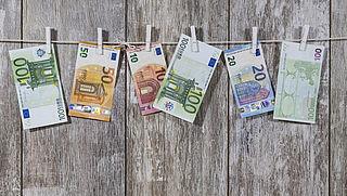 Cashbackactie: soms lang wachten of fabrikant keert niet uit