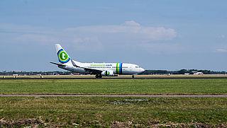 Zaterdag in Radar Radio: Passagier Transavia krijgt geen zuurstof