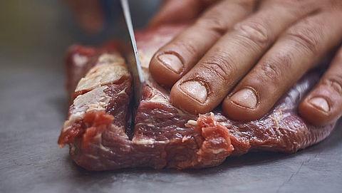 Stijging vleesconsumptie in Nederland