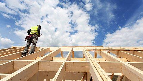 Opnieuw een miljard euro voor snellere bouw betaalbare woningen