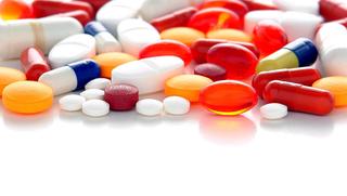 Het placebo-effect: positief resultaat na 'nep-behandeling'