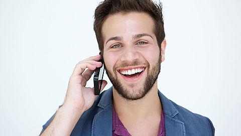 'Wanbetalers telefoon gaan vrijuit'