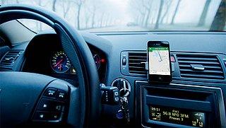 Alternatieven voor Google Maps: vijf navigatie-apps voor Android en iOS