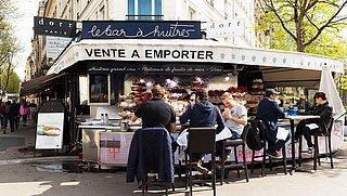 Op vakantie naar Frankrijk? Binnenkort coronabewijs nodig voor horeca en winkels