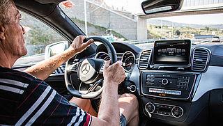 Internationaal rijbewijs: wel of niet nodig?
