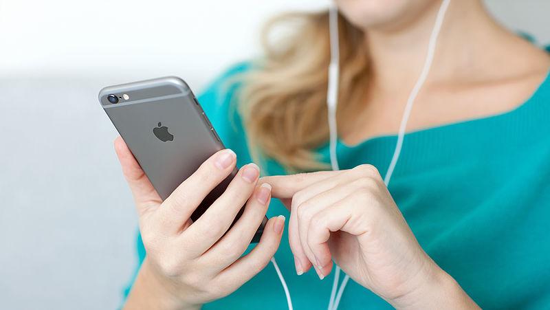 Apple lanceert combinatie-abonnement voor muziek, televisie en gaming