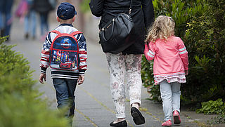 'Flexibele lestijden scholen moet mogelijk blijven'