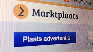 Online kopen via Facebook en Marktplaats: waar moet je op letten?