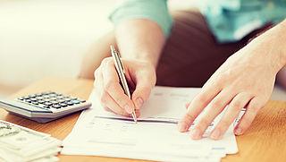 Uitstel van betaling voor payrollbedrijf, flexwerkers in ongewis