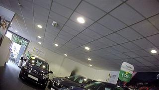 Garantie op tweedehands auto's: garages geven geen duidelijkheid