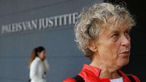 Hof: OM hoeft tabaksindustrie niet strafrechtelijk te vervolgen