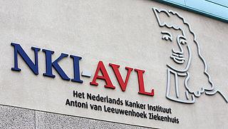 Ziekenhuis doet aangifte tegen tabaksindustrie