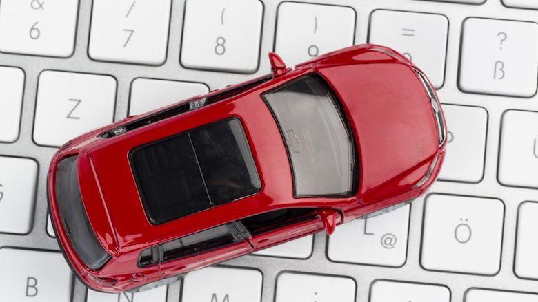 (Tweedehands) auto kopen: mogen prijzen exclusief btw worden vermeld? Zo zit het