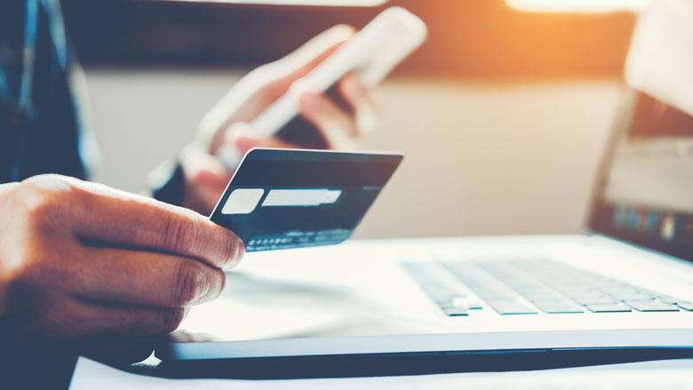 'Banken moeten zich voorbereiden op veel klanten met financiële problemen'
