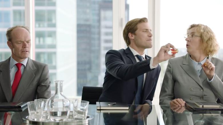 De Loden Leeuw 2020: Nomineer een irritante reclame